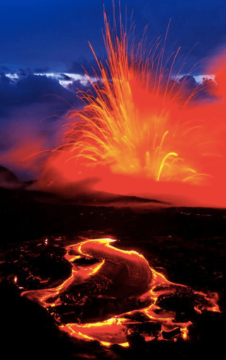Hawaii Volcano Park Vacation Rentals